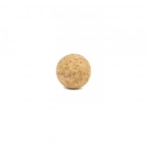 Cork balls 30 mm